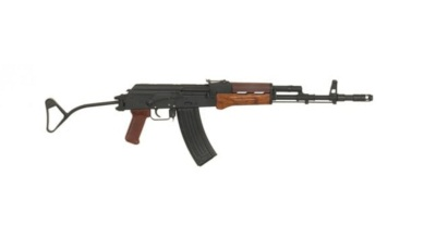karabin tantal wz 88 polskiej produkcji 5,45x39mm